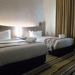 Nova Hotel Miri