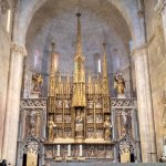 Foto de Catedral Basílica Metropolitana Primada de Tarragona