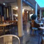 Photo of Fuxia Restaurant