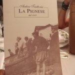 Photo of La Pignese