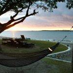 Photo de Sofitel Fiji Resort & Spa