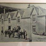 Glenmalure Lodge Photo
