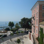 Photo of Cavalieri Hotel Corfu