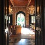 Photo de Villa La Principessa