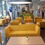 Zdjęcie Q Hotel Wroclaw, BW Premier Collection