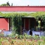 Photo of Al Gelso Bianco Farm-Holiday Resort