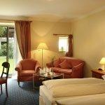 Foto de Hotel Hofmark