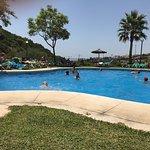 Photo of Colina del Paraiso by CheckIN