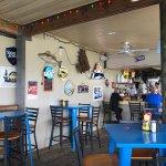 Zdjęcie Crackers Bar & Grill