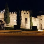 Photo de Parador de Toledo