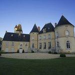 Foto de Chateau de Vauloge