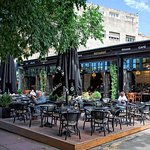 Фотография Grand Café Malarte
