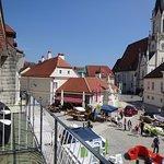 Hotel Stadt Melk照片
