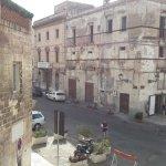 Photo de Hotel L'Arcangelo