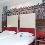 Photo of B&B Hotel Trento