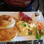 Photo of Paddington House of Pancakes