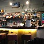 Foto van SoKEN Cafe