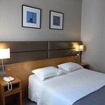 Hotel Oslo Coimbra Foto