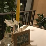Photo of Be Happy Dinner Caffe