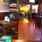 Malhos Pub Foto