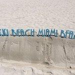 Photo of Nikki Beach