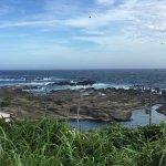 Photo de Jogashima Island