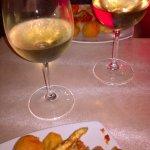 Foto de Brilo' Food & Drink