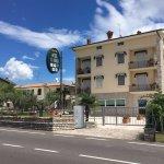 Photo of Hotel Ca' Mura