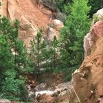 Providence Canyon (08-08-17)