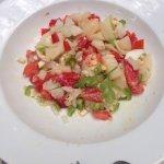 Photo of Restaurante Sa Caleta