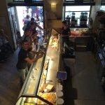 Bar Gelateria La Costarellaの写真
