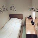 Foto de Jia's inn - Liouhe