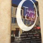 Photo of O' Tapas Cafe