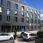 Photo of Legere Hotel Tuttlingen