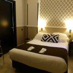 Foto di Hotel Acta City47