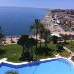 Castillo Santa Clara Hotel Foto
