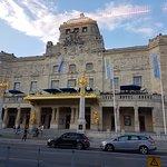Photo of Royal Dramatic Theater (Kungliga Dramatiska Teatern)