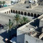 Photo of Medina of Sousse