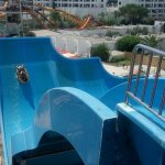 Photo de Thalassa Sousse Resort & Aquapark