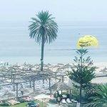 Photo of Thalassa Sousse Resort & Aquapark