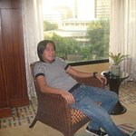 Edsa Shangri-La Foto