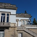 Billede af Villa Garden Braga