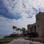 Photo of Sanctuary Cap Cana by AlSol