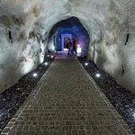 Cantina Caverna