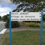 Photo of Les Antilles de Jonzac