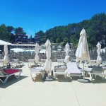 Photo de Holiday Green Resort & Spa