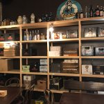 Photo of La Antigua Farmacia