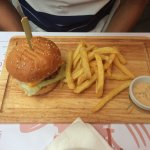Photo of Restaurant Ifrane