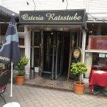 Photo of Osteria Ratsstube