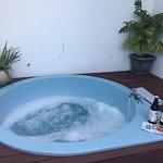 最佳西方卡普里法院汽車旅館照片